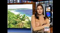 Katrina Kaif nude boobs nipples show, ruwangi rathnayaka xxx potosatrina kaif 4x videomp4 Video Screenshot Preview