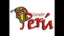 02 huanuqueña tetona peru Limeño