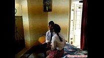 Funny Indian Director making of erotic romance scene - fuckteen.online