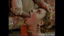 classic vintage itaian (1995) violenta america capone Al