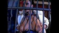 XXX Karma Rosenberg Dped in Corset Stockings and Hi... Videos Sex 3Gp Mp4