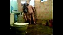 www.arkangeles.org baño el en Tumbando