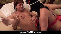 Язанилася с сексм с маминой подругой фото 541-306