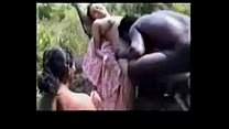 Call Girls In Mahendipatnam Ameerpet Hyderabad ...
