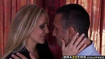 brazzers   real wife stories   baby cum on me scene starring courtney cummz julia ann and keiran lee