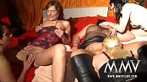XXX MMV Films German swinger orgy Videos Sex 3Gp Mp4