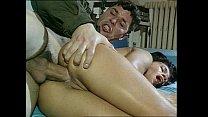 Смотреть порно видео с очень очень очень огромной грудбю