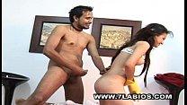 pornstar colombian Lorena
