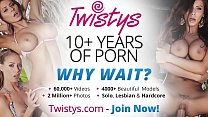 twistys she can drive stick jill kassidy