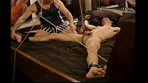 videos. tickle classic my of one Here's