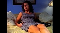 click the of heat the (1997)/ placer del calor el - 3 click El