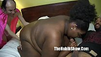 phatt ass cocoa sbbw banged skinny mexican jose...