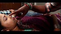 devar by fucked bhabhi தடி-tamil À®•à¯Šà®²à¯�நà¯�தனà¯�