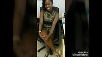Selma namibian pro Prostitute porn videos