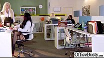 Big Tits Girl (audrey bitoni) Get Seduced And Banged In Office movie-06 porn videos