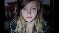 Massive webcam boobs signup at - mynudecamgirls.com