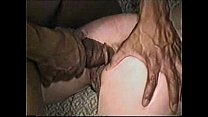 cherry s first black lover