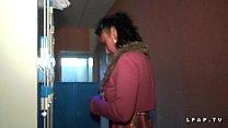 ... un dans sauna au sodomisee francaise Libertine