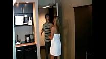 Порно секс бомба блондинки видео