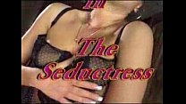 Nika Noir The Seductress