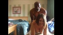 Пожилые стервы в деревне порнуха порнуха видео