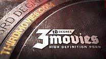 chloe-amour-has-long-tight-legs-720p-tube-xvideos