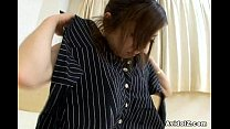 tai phim sex -xem phim sex Cute teen Reina Yoshii hot blowjob and wild cum...