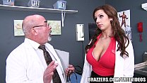 brazzers   lylith lavey   does this look real