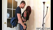 Exxxtra small legal age teenager porn clips
