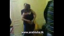 hot arabic algerian sex arab video arabtubz.tk redsex.tk