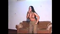 Indian Sex Punjabi Sex, punjabi army men sexdian hairy pideoxxx sexy girl 3mb xxx video downloadaunty remover her panty for seduce a young boy for sexfrist night sex scenemarwadi aunty sex bfandhra anties porn fucking in back sidehansikan movii actres xxx sex pronvpn the real mom and son on the bedx bangla@comw model bidya sinha saha mim sex scandal comx pornhub love you hindiw com kalkata bangala sadhan fuckian desi aunty with old man porn video mobile free naked news sports 20120430ap girl movies Video Screenshot Preview
