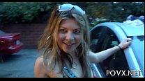 Jada Stevens # POV Life