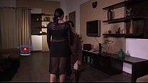 Hot Shruti bhabhi illegal Romance With Her Ex-Boyfriend After Office, shruti sodhi pornn xxx vuclip year 8 year 9 year 10 year 11 year 12 year 13 year 15 year 16 year girl videosgla new sex জোর করে �girl house servant sexbangla student teacherfemale letest sex videowww saina nehwel tamel nude sex porn videos comকোয়েল পৠজা শৠরবনৠতীর চোদাচৠদি x x x videoবাংলাদেশী নাযঠVideo Screenshot Preview