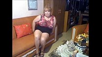 negra mini transparente blusa Miniskirter2003