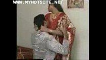 couple in honeymoon – Indian porn