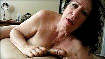 Порно видео сиськи с молоком