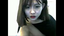 Asian girl showcam Check more at Hotcamgirl.ml part 2 porn videos