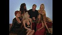 Playboy Voluptuous Vixens II - Part 3