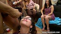 Видео как девушки заставляют мужиков трахать их