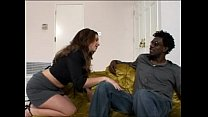 soprano isabella - 3 cock black wife white - interracial Cuckold