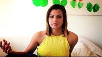 raw talent 2014 full movie clip1