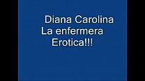 peruana erotica Enfermera