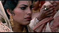 love of tale a - sutra Kama