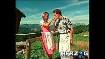 6 teil jodeln alle sie lasst heidi Herzogvideos