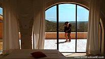 African Romantic Sex Scene porn videos