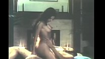 1970 from porn vhs Old