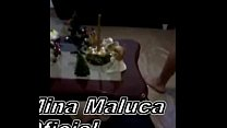 MC Natacha dançando funk 1 ( GOSTOSA )