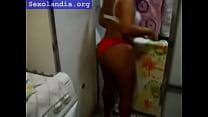 patroa-lavando-a-roupa