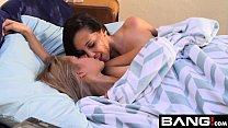 Жесткий секс видео с просмотром