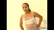colombiana bella de Casting